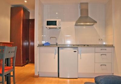 Apartreception Apartaments - Blavamar