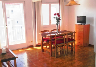 Apartreception Apartaments - Costa Brava