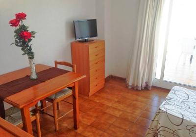 Apartreception Apartaments - Costa Brava