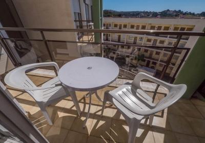 Apartreception Apartaments - Melrose Place