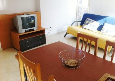Apartreception Apartaments - Mar Tribuna
